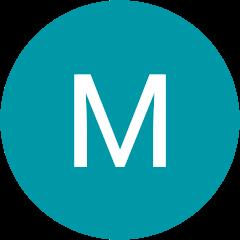 Melinda Helmick Avatar
