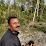 hareshwar papa's profile photo