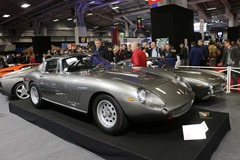 099 Ferrari 275 GTC
