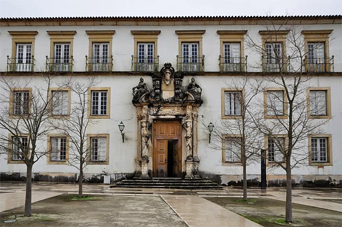 Coimbra06.JPG
