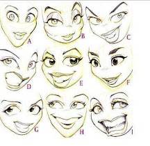 How To Draw Cartoons - screenshot thumbnail 13