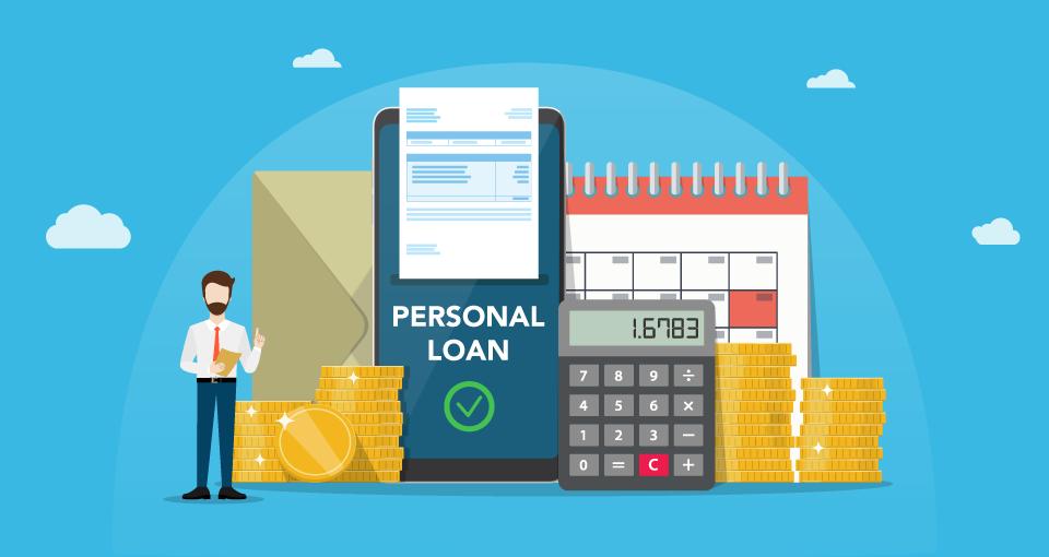 https://lh3.googleusercontent.com/-xPydeR87lZE/YCEZSgHaJNI/AAAAAAAAaTc/OFlkw_syEYQbUGXF6OhctxFymA35rIkpACLcBGAsYHQ/s16000/Finance-Guru-Personal-Loan-7.png
