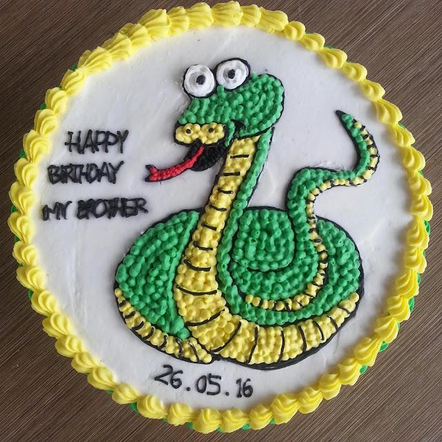 торт кобра рецепт фото таким