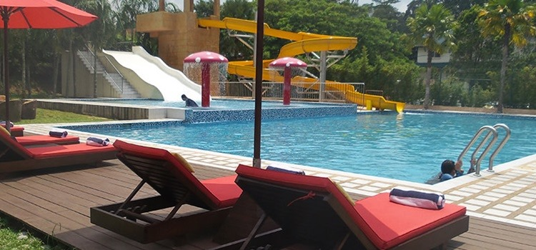 hotel_near_singapore