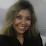 Blanca Hernández's profile photo