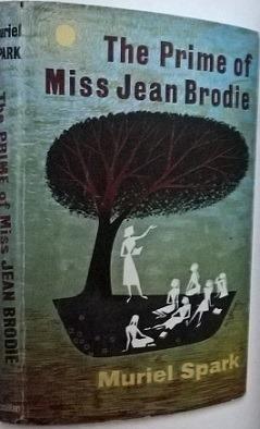 [Prime+of+Miss+Jean+B+3%5B2%5D]