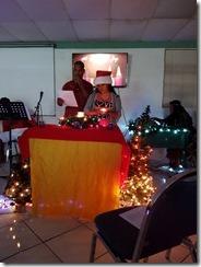 Christmas Chapel (11)