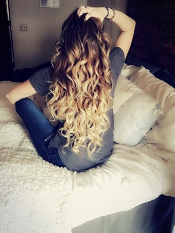 "Foxy Locks Extensions coupon code ""Foxymel"""