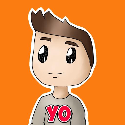 YONGUY