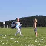 2014-07-19 Ferienspiel (187).JPG