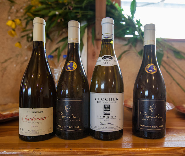2013 vendanges du chardonnay - 2013%2B09%2B28%2BGuimbelot%2Bvendanges%2Bdu%2BChardonnay%2B180.jpg