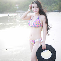 [XiuRen] 2014.07.26 No.182 Barbie可儿 [56P] 0019.jpg