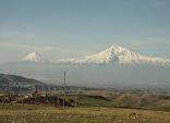 pogled na planinu Ararat u Turskokj.jpg