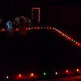 Christmastime - 116_6220.JPG