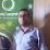 Rafik Bourouga's profile photo