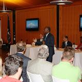 Mayoral Forum - m_IMG_8282.jpg