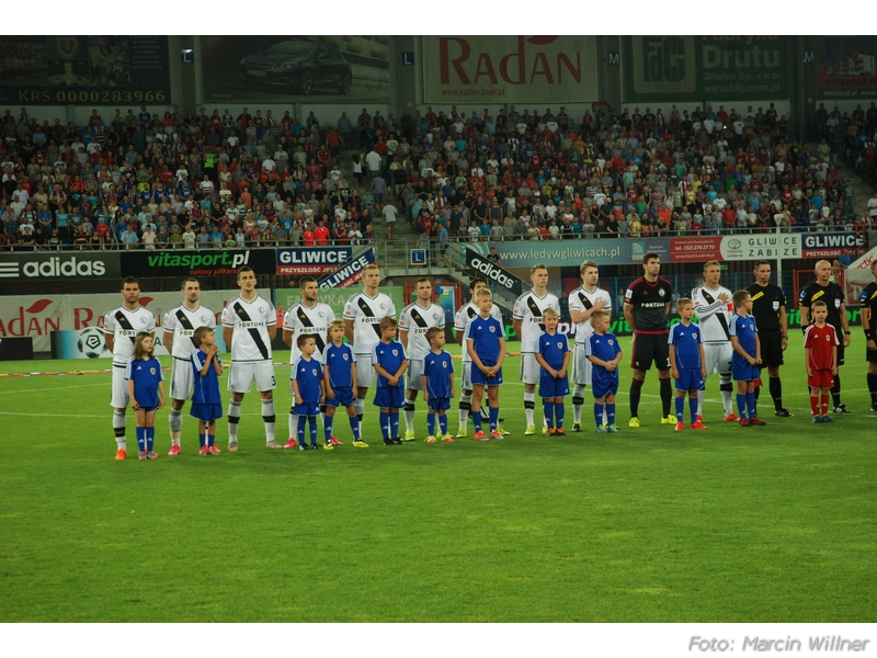 Piast vs Legia 2015-08 10.jpg