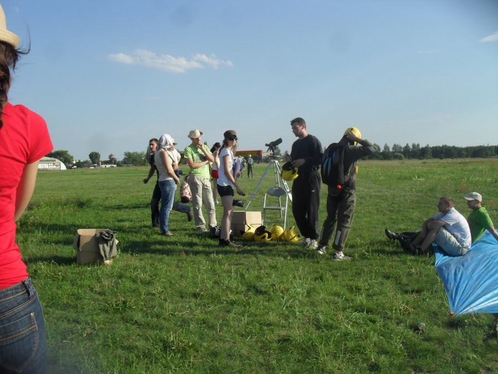 07.2011 Szkolenie - SAM_0527.JPG