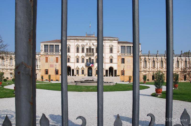 Villa Contarini 56
