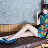 [Beautyleg]2015-08-19 No.1175 Miso 0028.jpg