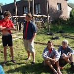 Kamp jongens Velzeke 09 - deel 3 - DSC04706.JPG
