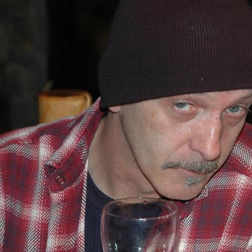 Michael Reidy