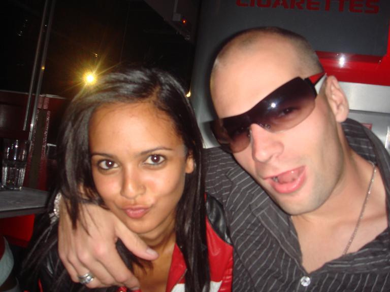 Badboy Pua With Girl, Badboy Lifestyle