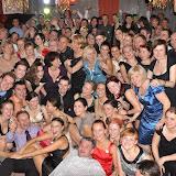 2010-11-12 Jubileusz 40-lecia