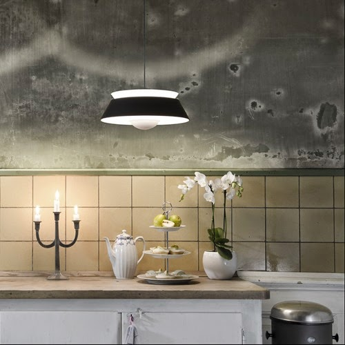 02035_VITA_Cuna_black_kitchen_environment_300dpi_RGB