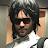 Gautier Cloix avatar image