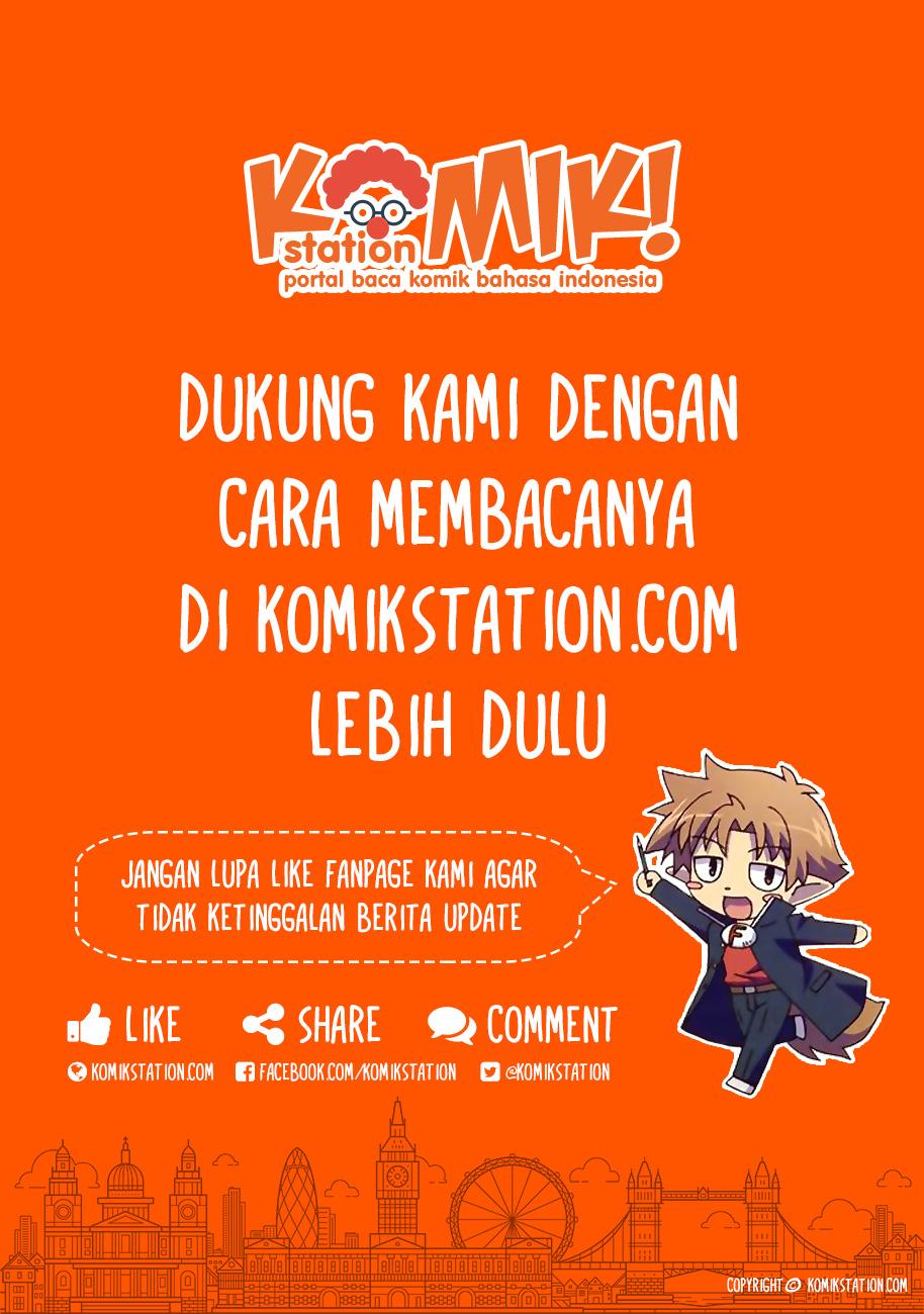 Dilarang COPAS - situs resmi www.mangacanblog.com - Komik the last summoner 003.4 - chapter 3.4 4.4 Indonesia the last summoner 003.4 - chapter 3.4 Terbaru 1|Baca Manga Komik Indonesia|Mangacan