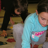 Hanukkah 2003  - 2003-01-01 00.00.00-55.jpg