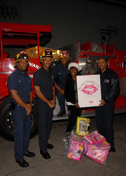 Holiday Archive - Firemen_%2526_Kiki_5..jpg