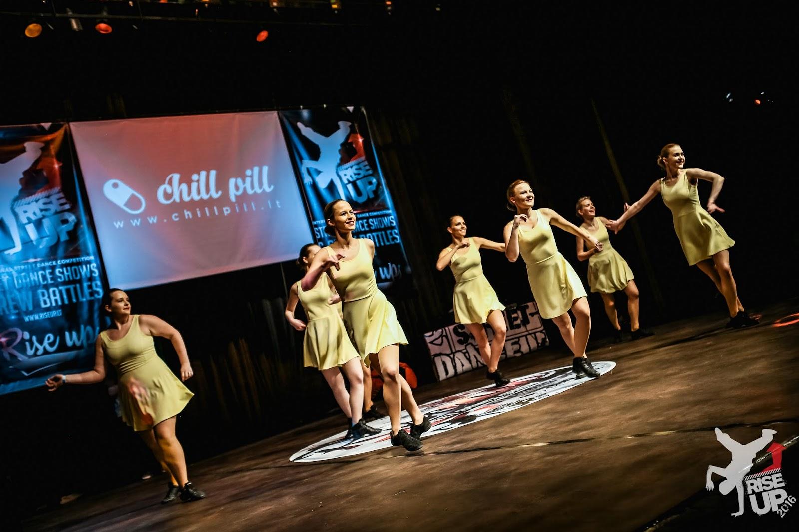 SKILLZ šokėjai dalyvauja RISEUP2016 - IMG_0451.jpg