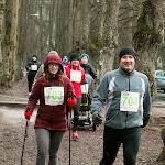 2014.04.12 Tartu Parkmetsa jooks 3 - AS20140412TPM3_444S.JPG