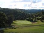 Golf-Caxias GC 023.jpg