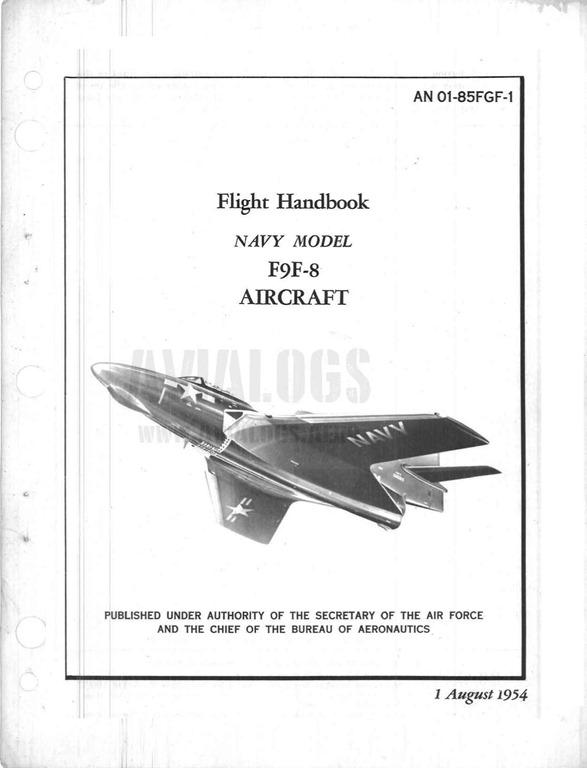 [F9F-8-Cougar-Flight-Handbook_025]