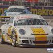 Circuito-da-Boavista-WTCC-2013-519.jpg