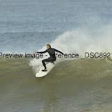 _DSC8921.JPG