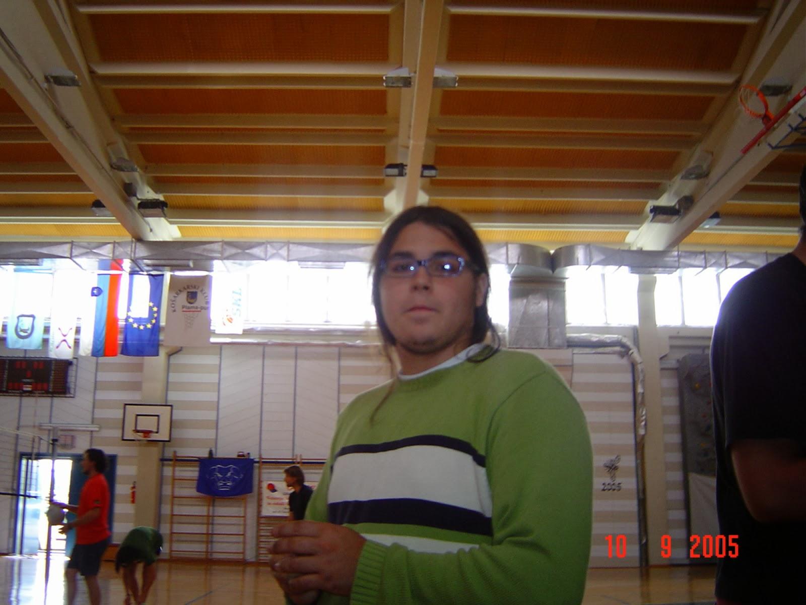 TOTeM, Ilirska Bistrica 2005 - DSC02670.JPG