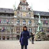 Belgium - Antwerpen - Vika-2607.jpg