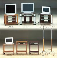 επιπλα τηλεορασης,επιπλα tv,επιπλα για video