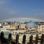 Jeruzalem, 2012-11