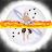 Shubham Thakkar avatar image