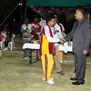 slqs cricket tournament 2011 377.JPG