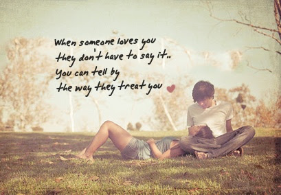 True Long Love Quotes.