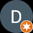 David Dessaigne