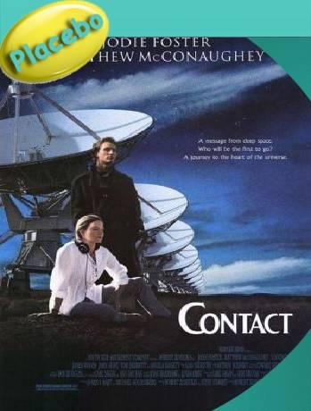 Contact (1997) Placebo [1080p] [Latino] [GoogleDrive] [RangerRojo]