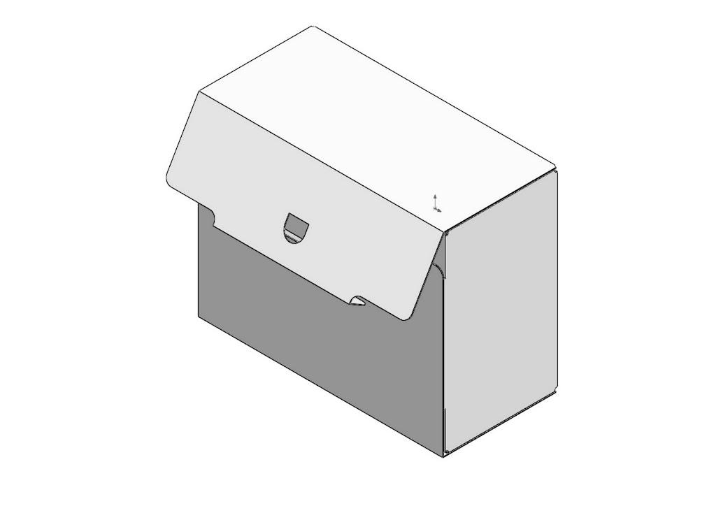 Arteport_3D_modelovani_00004