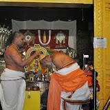 Our Chairman Venkat Swamy's Vijaya Yathra